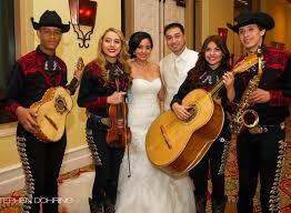 mariachi hairstyles mariachi castillo kids band orlando fl weddingwire