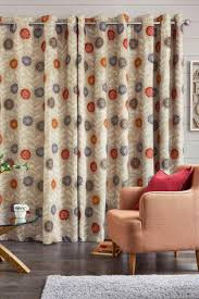 Retro Floral Curtains Interesting Retro Floral Curtains Decor With Best 20 Floral Shower