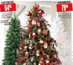 home depot black friday artifical trees best christmas tree deals black friday 2013