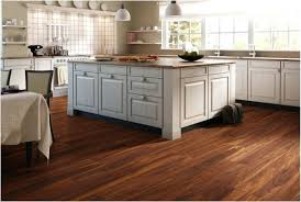kitchen cabinets online shopping ideas for storage colors pictures