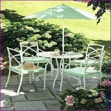 Homebase Bistro Table Homebase Garden Furniture Sale 7 Garden Furniture From Homebase