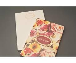 indian wedding card design wedding cards online indian wedding cards design wedding card