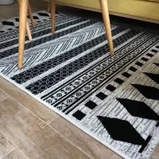 Modern Rugs by Online Buy Wholesale Modern Rugs From China Modern Rugs