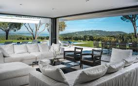 luxury villa villa st tropez st tropez france europe