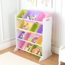 ikea kids storage storage bins plastic storage bins toys r us ikea trofast toy