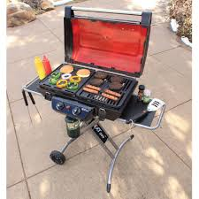 Backyard Classic Grill by Coleman Nxt Grill Coleman 2000012520 Gas Grills Camping World