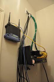 home network closet design home network wiring closet jason s blog