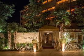 the margi hotel fairy x mas and new year at the margi hotels trésor hotels