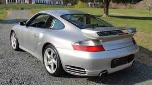 2002 porsche 911 turbo specs 2002 porsche 911 turbo x50 package test drive legendcarcompany