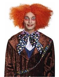 Mad Hatter Halloween Costume Mad Hatter Halloween Costume