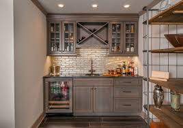 basement kitchen ideas 45 basement kitchenette ideas to help you entertain in style