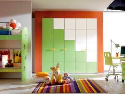 contemporary wardrobe wooden with swing doors child u0027s