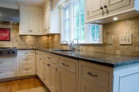 Kitchen Design Connecticut Ckd Portfolio Thoroughbred