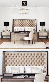 interior awesome s interior design mid century modern