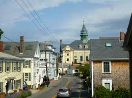 cape cod all the way to p town province town kristija48