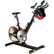 indoor cycling u0026 cardio fitness equipment keiser