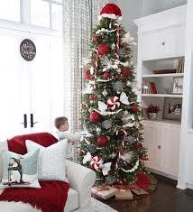 best christmas trees 11 best christmas trees we ve seen on instagram decoholic