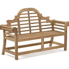 Care Of Teak Patio Furniture Garden Bench Teak Patio Chairs Teak Patio Set Garden Bench