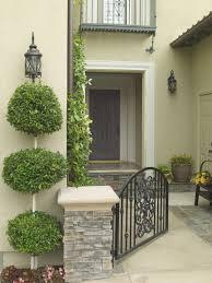 spanish interiors homes room design plan classy simple at design