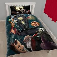 the nightmare before bedding set 50 free