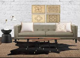 Are Cowhide Rugs Durable Best Lovely Ikea Cowhide Rug U2014 Home U0026 Decor Ikea