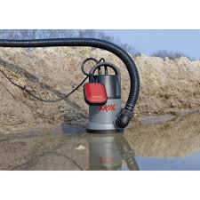 Skil 3600 02 by Effluent Sump Pump Skil F0150810aa 8500 L H 5 M From Conrad Com