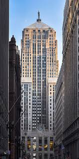 renovated cers chicago board of trade building wikipedia