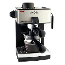 espresso maker bialetti aeropress coffee and espresso maker amazon mr stainless steel
