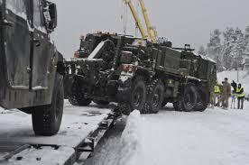 tactical truck u s department of defense u003e photos u003e photo gallery