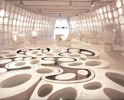 italy design shop 499 best retail design store interiors images on shops