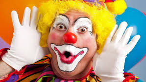 the best clowns to hire for your event randy s info