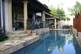 vivion pools u0026 spas u2013 custom built underground pools and spas