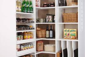 kitchen cabinet organization systems kitchen pantry organizer systems 1 custom pantry closet design in