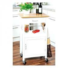 étagère à roulettes cuisine etagare a roulettes cuisine etagere a roulettes pour cuisine destiné