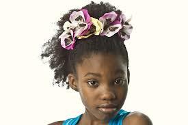 threndy tween hair styles 21 cute and trendy hairstyles for black teenage girls