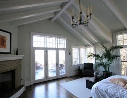 51 best ceilings images on pinterest bedroom ceiling master