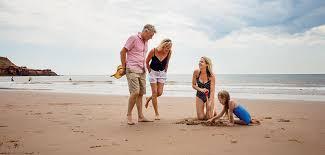 holidays uk coastal seaside breaks 2017