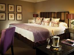 Larger Bedrooms Homewood Park Hotel U0026 Spa Room And Bedroom Information Gallery Of