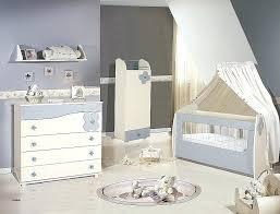 pas de chambre pour bébé commode bebe pas cher pas chambre complete bebe pas cher blanc