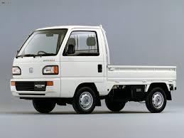 honda truck pictures of honda acty truck 1990 u201394 honda pinterest honda