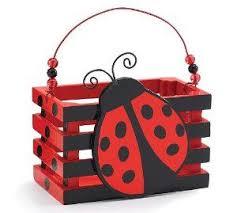 66 best lady bug theme images on pinterest ladybug party