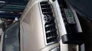 information about cars parts roslonek car parts