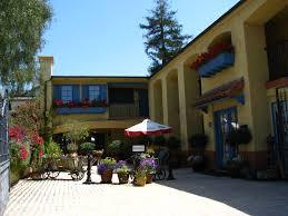 san luis obispo hotels guide central california friendly