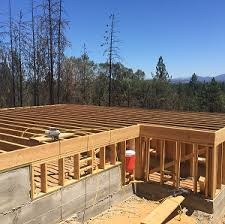 building a home blog gold country kit homes owner builder blog