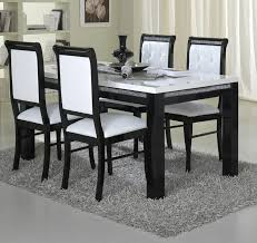 White Dining Room Set Dining Room Lianglihome Com