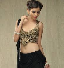 dress blouses for wedding 90 best blouses images on indian dresses indian