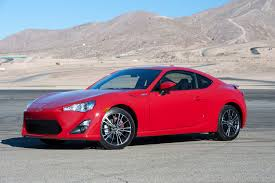 subaru brz custom body kit 2017 subaru brz vs 2017 toyota 86 compare cars