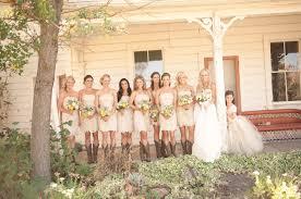 western wedding country western wedding green wedding shoes