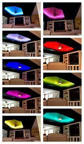 under cabinet lighting tape 16 best led cove lighting images on pinterest cove lighting led