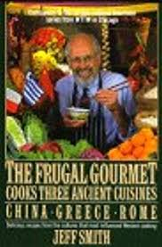 the frugal gourmet jeff smith gary jacobsen 9780688031183